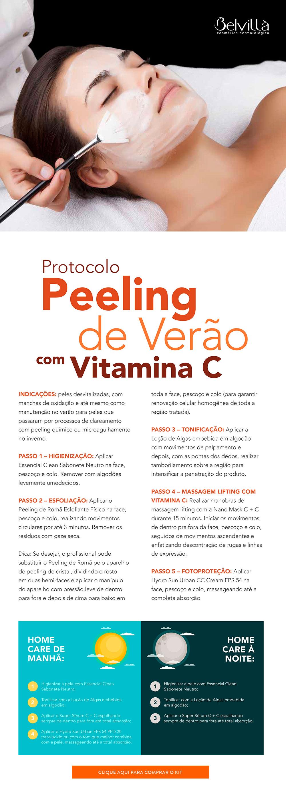 Protocolo-Peeling-de-Verão-com-Vitamina-C-blog1